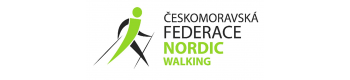 Českomoravská federace nordic walking